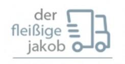 Professionelle Handwerker in München – Der fleißige Jakob | Aichach