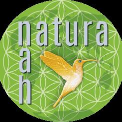 Ihr Onlineshop für Hanfprodukte: nah-natura.de | Höxter