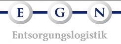 Intelligente Aktenvernichtung: EGN Entsorgungslogistik GmbH in Bokholt-Hanredder | Bokholt-Hanredder