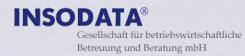 Insodata® - Gesellschaft für betriebswirtschaftliche Betreuung und Beratung mbH in Göttingen  | Göttingen
