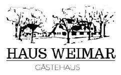 Erholsame Übernachtungen auf Föhr: Haus Weimar | Nieblum/Föhr