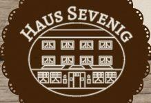 Haus Sevenig: Restaurant und Gaststätte in Alsdorf | Alsdorf