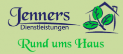 Alles rund ums Haus: Jenners Hausmeisterservice in Rostock    Rostock