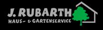 J. Rubarth in Arnsberg – Ihr zuverlässiger Partner in Sachen Galabau | Meschede