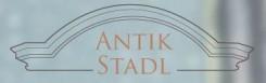 Ihr Partner für Haushaltsauflösungen in Göppingen: Antik-Stadl Baumhauer | Donzdorf