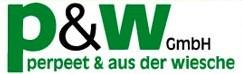 P&W GmbH – Haushaltslösungen in Duisburg | Duisburg