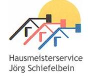 Hausmeisterservice Schiefelbein: Ein Mann für viele Fälle | Solingen