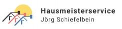 Professioneller Hausmeisterdienst in Solingen: Hausmeisterservice Schiefelbein | Solingen