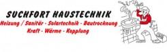 Ihr Experte für Haustechnik in Bielefeld: Suchfort Haustechnik | Bielefeld