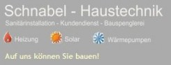 Schnabel-Haustechnik in Heddesheim | Heddesheim
