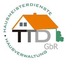 Kompetenter Hausmeisterservice in Dreieich – TTD GmbH | Dreieich