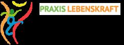Dem Krebs zum Trotz: Zurück ins Leben - Heilpraktikerin Therese Gisbertz-Adam in Krefeld | Krefeld