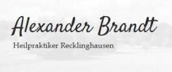 Im Einklang mit sich selbst besteht die Gesundheit – Ihr Heilpraktiker Brandt in Recklinghausen | Recklinghausen