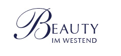 Kosmetikstudio Beauty im Westend in Frankfurt | Frankfurt am Main
