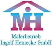 Lackierer in Neuenhagen: Malerbetrieb Ingolf Heinecke GmbH  | Neuenhagen