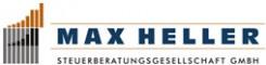 Finanzbuchhaltung in Konstanz Max Heller Steuerberatungsgesellschaft GmbH | Konstanz