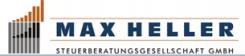 Zuverlässige Testamentsvollstreckung in Konstanz | Konstanz