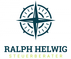 Steuerberatung Ralph Helwig | Naumburg/Saale