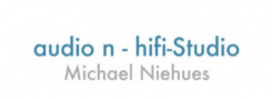 Audio n – Hifi-Studio Emsdetten – Ihr Soundspezialist im Münsterland  | Emsdetten