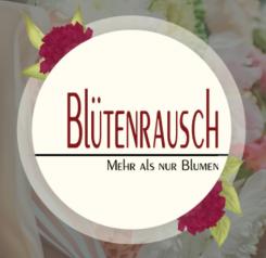 Hochzeitsfloristik in Überlingen | Überlingen