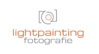 Wunderschöne Hochzeitsfotografie von lightpainting fotografie aus München | Höhenkirchen