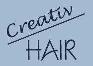 Moderner Friseursalon in Starnberg: Friseur Creativ HAIR | Starnberg