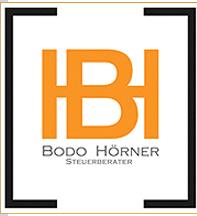 Steuerberatung Bodo Hörner in Brandenburg | Brandenburg