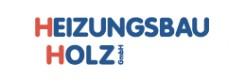 Heizungsbau Holz GmbH in Meinerzhagen | Meinerzhagen