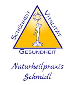 Homöopathie in Bonn: Naturheilpraxis Schmidl | Bonn