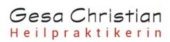 Ihre Ansprechpartnerin für Klassische Homöopathie in Steinburg  | Kellinghusen