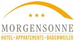 Einfach mal abschalten im Hotel Morgensonne in Badenweiler | Badenweiler