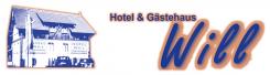 Hotel und Gästehaus Will in Isernhagen  | Isernhagen