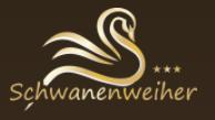 Hotel Schwanenweiher in Bad Bertrich – Sternekomfort inmitten der wunderschönen Eifel | Bad Bertrich