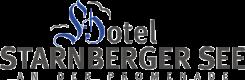 Ihr Urlaub in Bayern: Hotel Starnberger See   | Starnberg