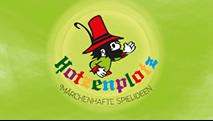 Märchenhaftes Kinderspielzeug in Düsseldorf: Hotzenplotz Spielwaren   Düsseldorf
