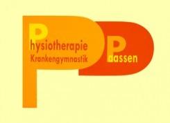 Physiotherapie Paassen in Arnsberg | Arnsberg