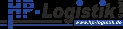 Mühelose Umzüge in München: HP-Logistik GmbH  | Großhelfendorf
