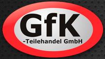 GfK-Teilehandel GmbH in Schladen | Schladen