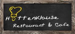 Restaurant und Café Hüttenklause in Wolfach  | 77709