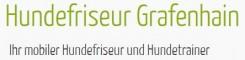 Hundefriseur Grafenhain: Ihr mobiler Hundefriseur und -trainer in Suhl | Suhl