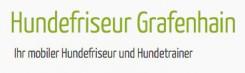 Mobiler Hundefriseur und -trainer Torsten Grafenhain in Suhl | Suhl
