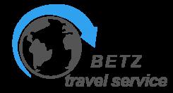 Mit BETZ Travel Service Reisebüro Traumreisen zu Honeymoon-Zielen | Erkrath