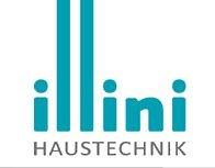Heizung und Sanitär in guten Händen - Illini Haustechnik GmbH in Nürnberg | Nürnberg