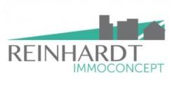 Reinhardt Immoconcept e. K. in Viernheim | Viernheim