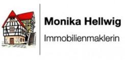 Immobilien als lukrative Kapitalanlage finden mit Monika Hellwig | Werne