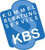 Ihr Partner für Grundstücksberatung in Stuttgart: Steuerberatungskanzlei Kümmel | Stuttgart