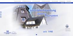 Ihr Partner für die Immobilienbewertung in Neubrandenburg: Sachverständigenbüro Jörg Berger | Neubrandenburg