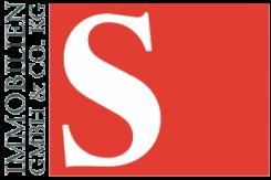 Fachkundige Immobilienbewertungen in Nürnberg – Christian Maria Sauer Immobilien GmbH & Co. KG in Nürnberg  | Nürnberg