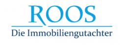 ROOS Die Immobiliengutachter GbR – Professionelle Immobiliensachverständige in Bielefeld | Osnabrück