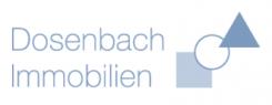 Immobilienverkauf leicht gemacht mit Dosenbach Immobilien | Lörrach